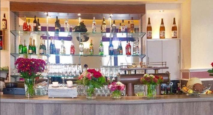 Wok & Sushi Bad Nauheim image 7