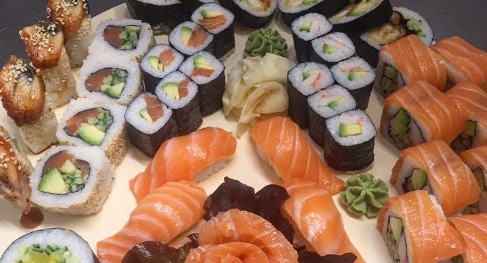 Wok & Sushi Bad Nauheim image 5