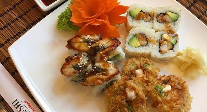Wok & Sushi Bad Nauheim image 4