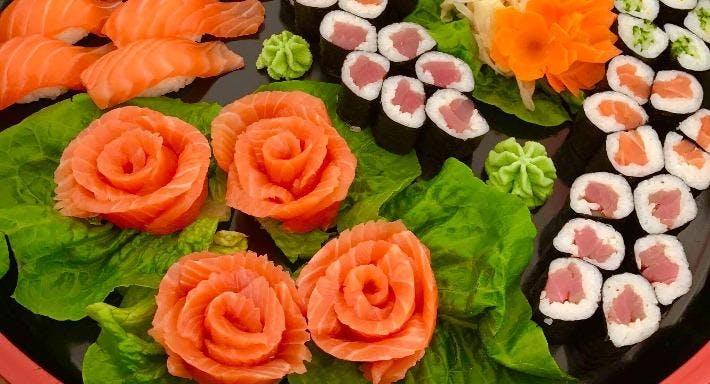 Wok & Sushi Bad Nauheim image 3