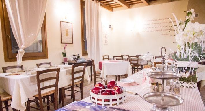 Osteria Con Butega Al Circolino Ravenna image 11