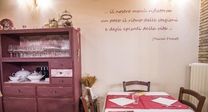 Osteria Con Butega Al Circolino Ravenna image 9