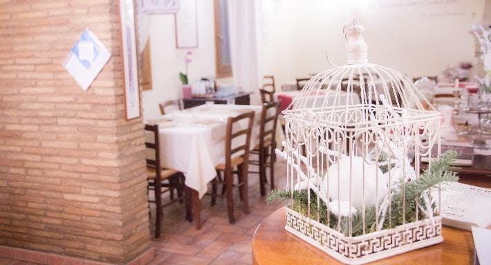 Osteria Con Butega Al Circolino Ravenna image 7