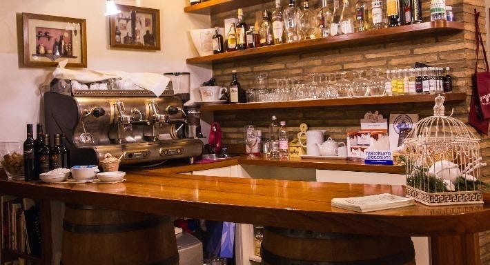 Osteria Con Butega Al Circolino Ravenna image 6