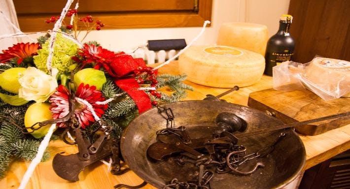 Osteria Con Butega Al Circolino Ravenna image 4
