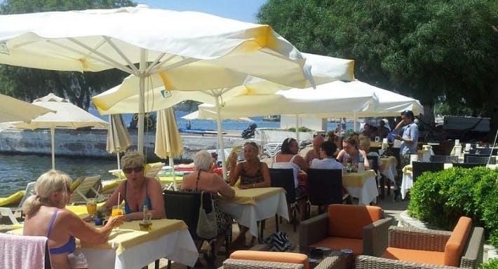 Sofi's Restaurant & Bar Bodrum image 3