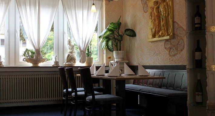 Taverne Plaka Neuss image 3