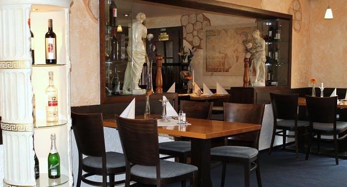 Taverne Plaka Neuss image 4