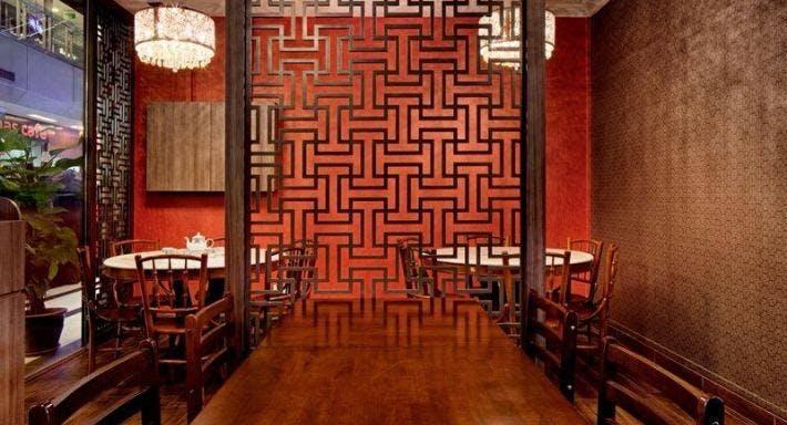 Tianfu Szechuan Cuisine 天府川菜 Singapore image 4