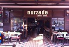 Nurzade Restaurant