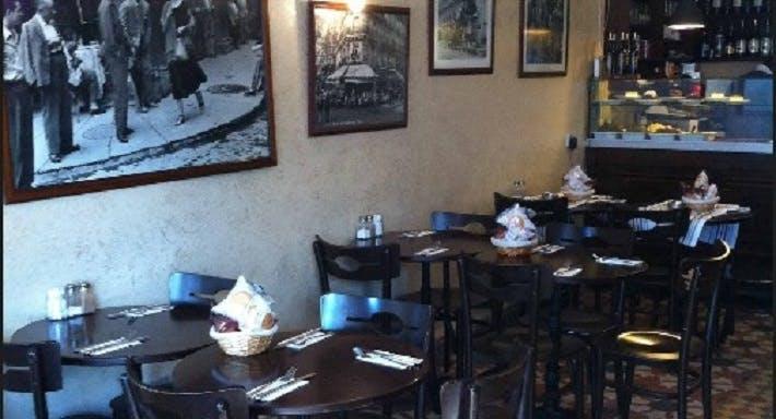 Nurzade Restaurant İstanbul image 3