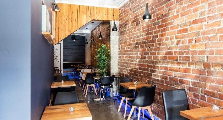 Sushi Sono Melbourne image 3