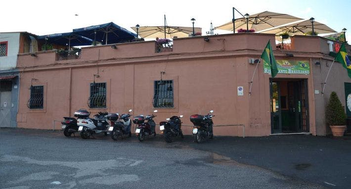Churrascaria Imperio Gaucho Roma image 4