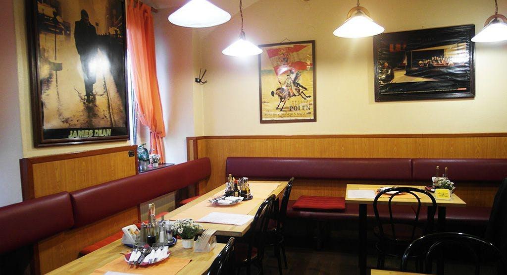 Café Kandl Wien image 1