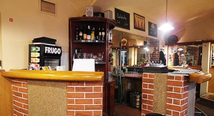 Café Kandl Wien image 4