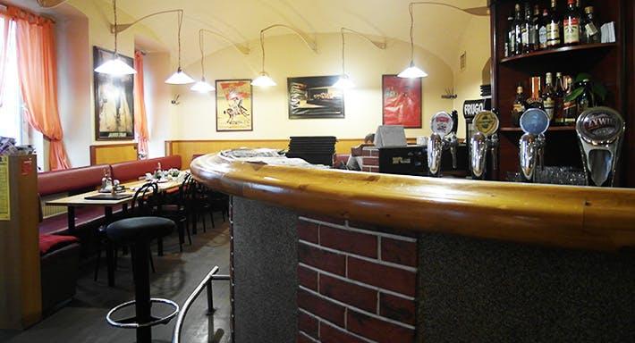 Café Kandl Wien image 2