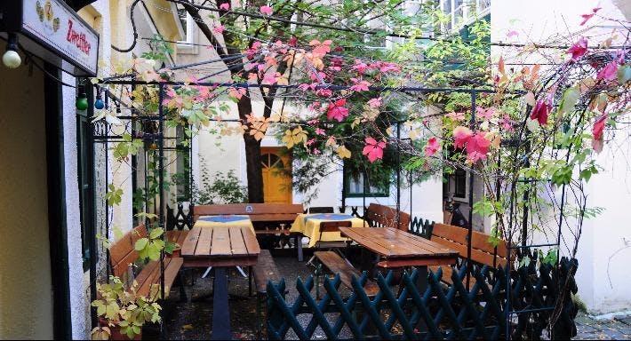 Café Kandl Wien image 5