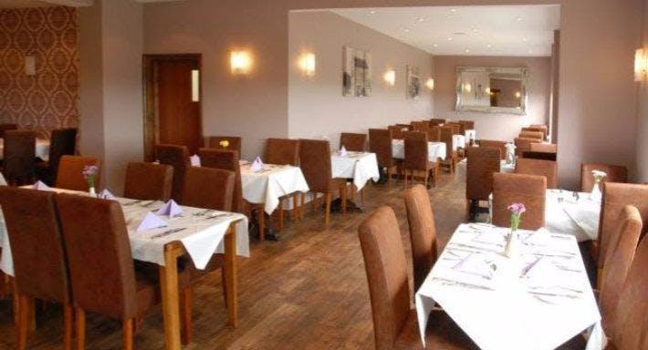 The Edgemoor Inn Stroud image 2