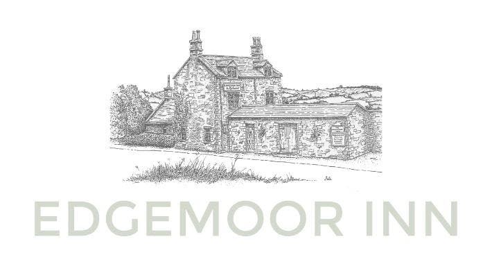 The Edgemoor Inn Stroud image 1