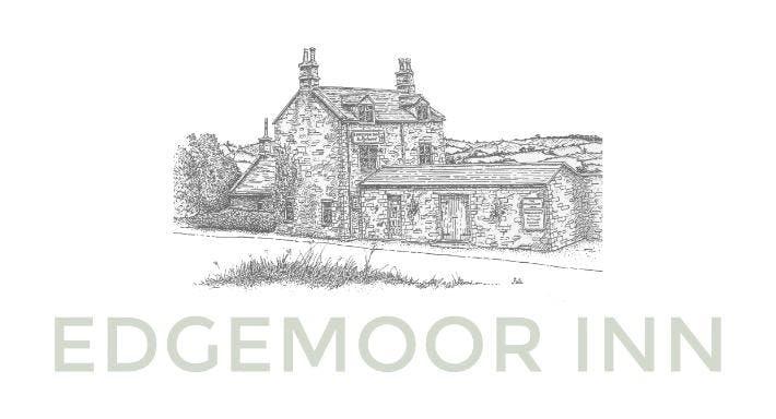 Photo of restaurant The Edgemoor Inn in Edge, Stroud