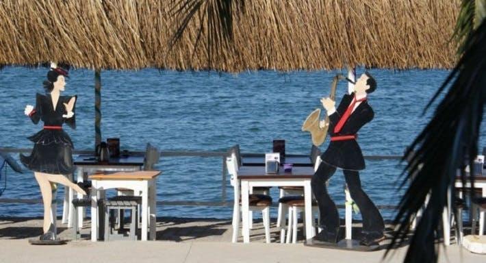 Arsedo Restaurant Izmir image 2