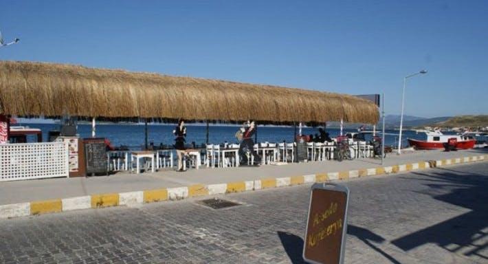 Arsedo Restaurant Izmir image 3