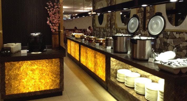 Jewel of India Restaurant Singapore image 2