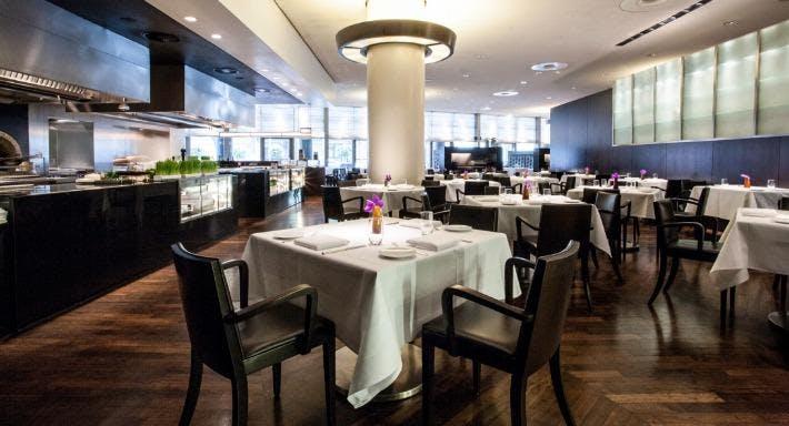 VOX Restaurant Berlin image 1