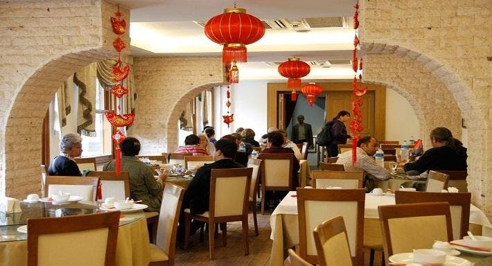 Good Duck Chinese Restaurant İstanbul image 2