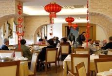 Good Duck Chinese Restaurant