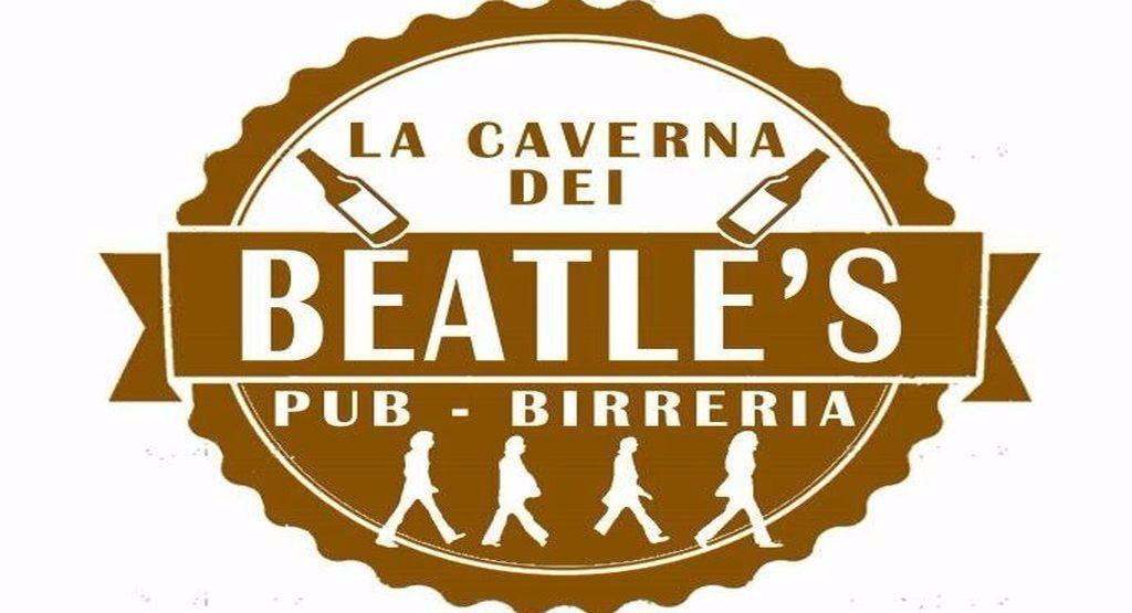 La Caverna Dei Beatles Bologna image 1
