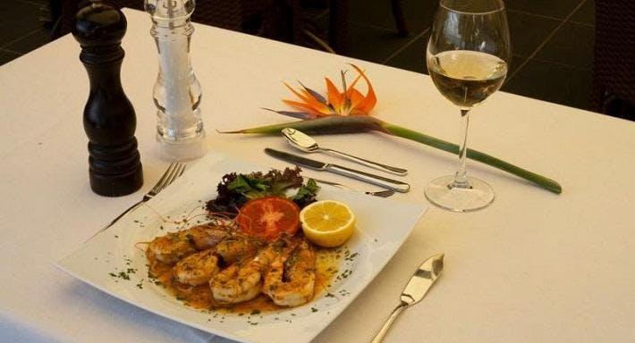 Perili Köşk Restaurant İstanbul image 4