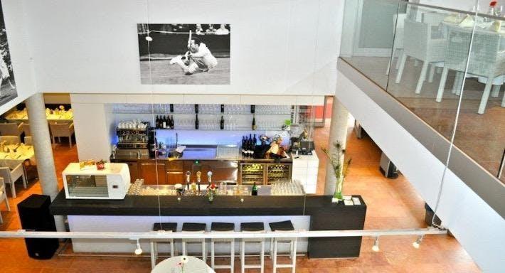 Restaurant Colony Club Wien image 2