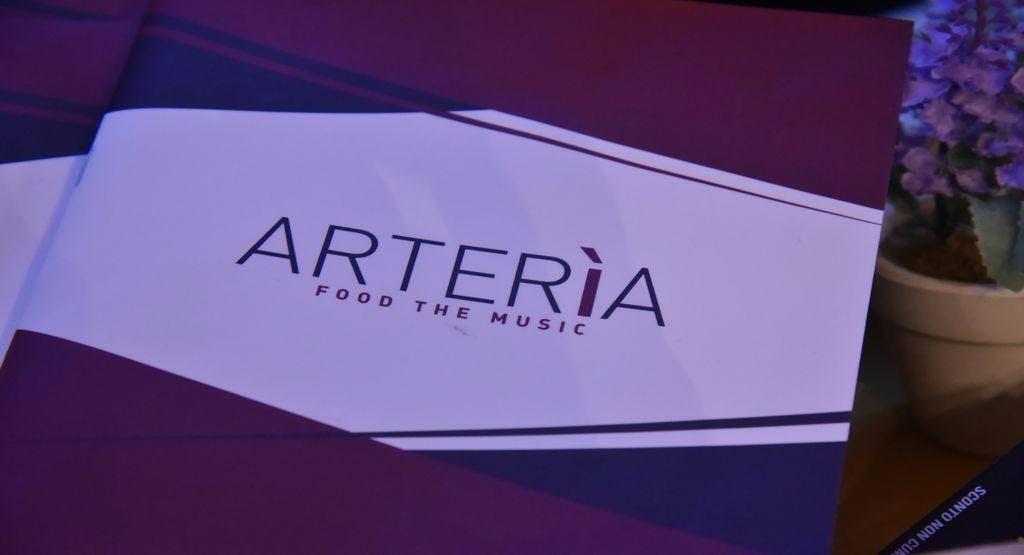 Arterìa Alessandria image 1