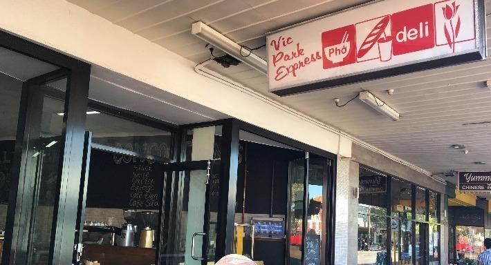 Vic Park Express Perth image 3
