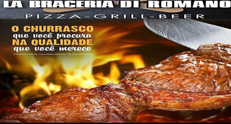 La Braceria di Romano Bergamo image 1