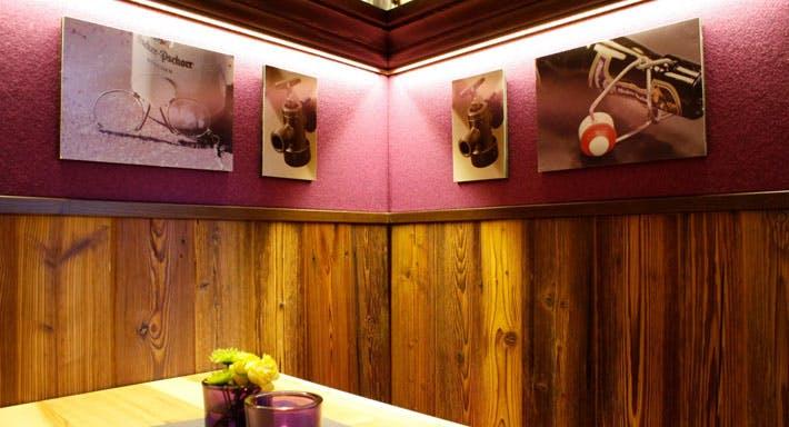 Zwickl Gastro München image 3