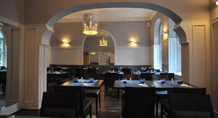 Oceans Restaurant Bar & Lounge Frankfurt image 5