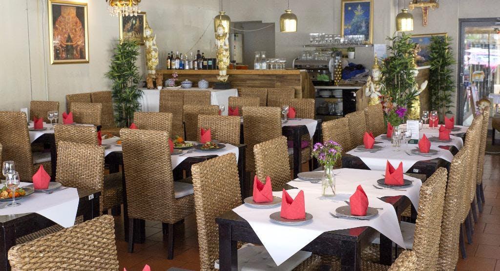 Bua Thai At Menai Sydney image 1