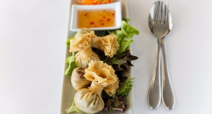 Bua Thai At Menai Sydney image 3