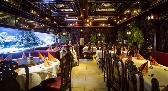 Chinarestaurant Tang Nürnberg image 2