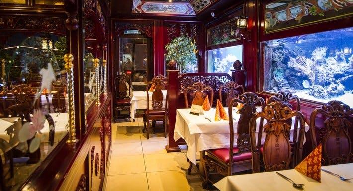 Chinarestaurant Tang Nürnberg image 1