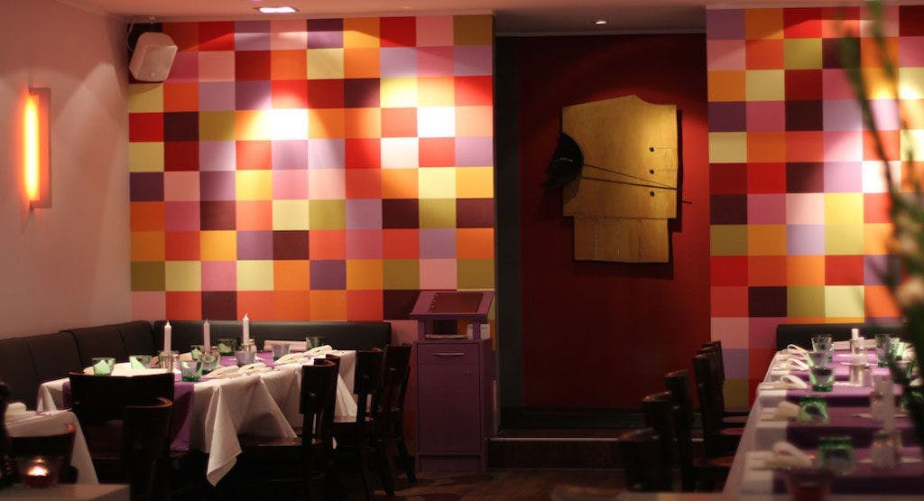 Restaurant Hamlet Berlin image 1
