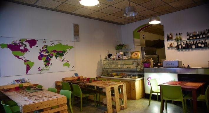 SFOOD Torino image 3
