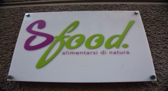 SFOOD Torino image 14