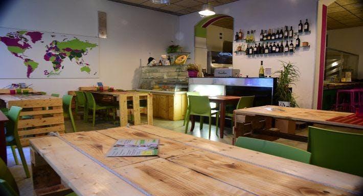 SFOOD Torino image 9