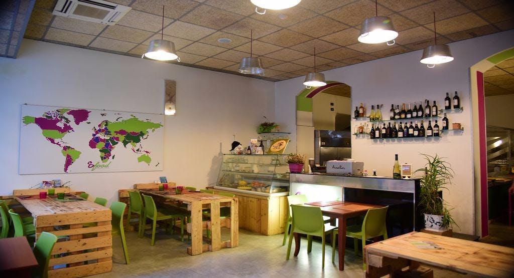 SFOOD Torino image 1