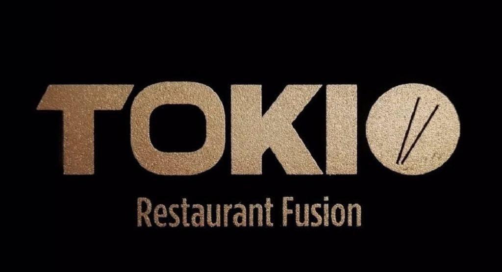 Tokio Restaurant Firenze image 1