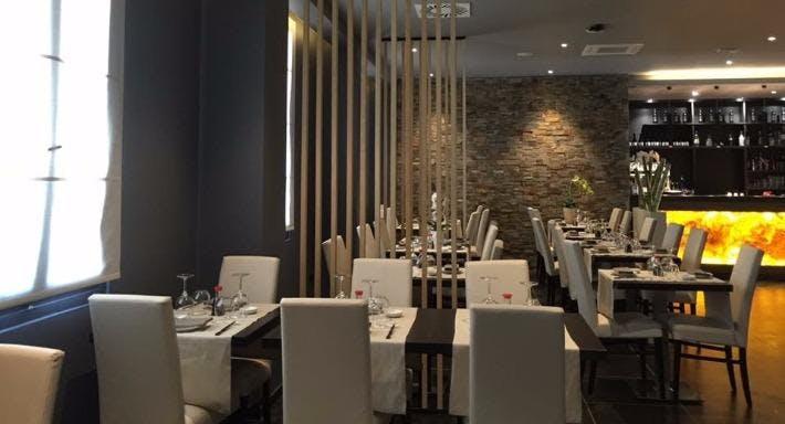 Tokio Restaurant Firenze image 3