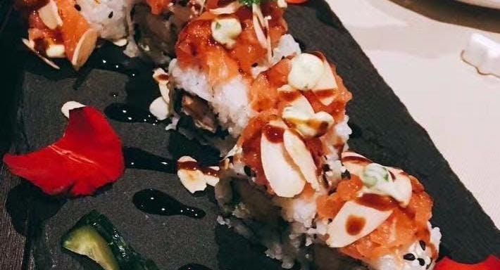 Tokio Restaurant Firenze image 2